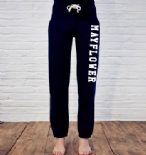 Mayflower Ladies Sweatpants